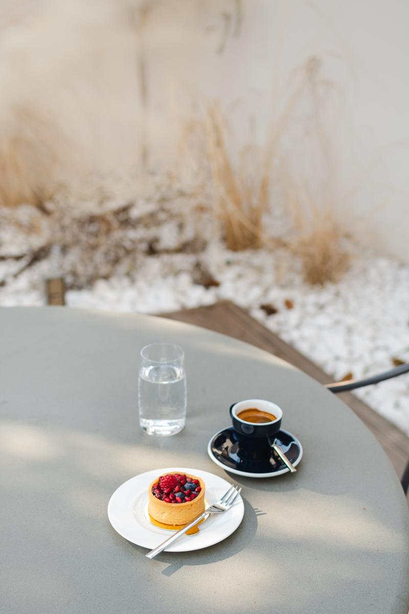 kawiarnia_cukiernia