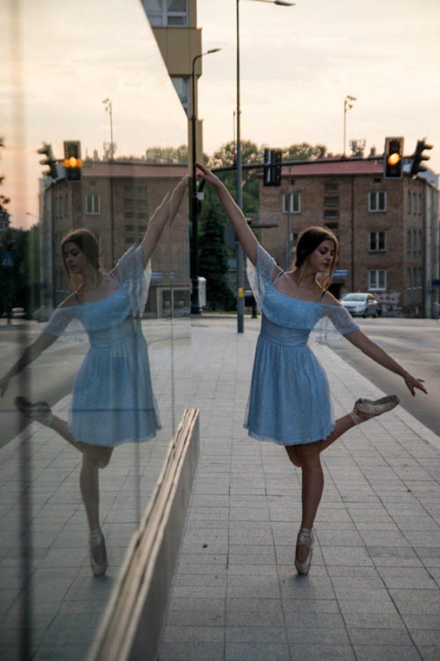 fotografia_taneczna-20